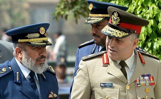 arab-generals-705x290.jpg