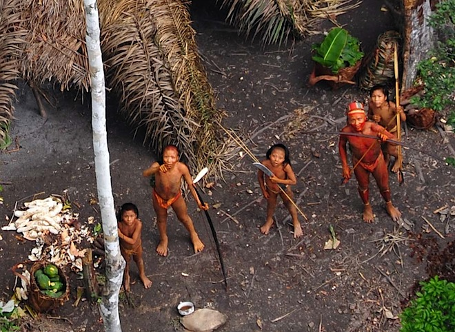 01uncontacted_family-close.jpg