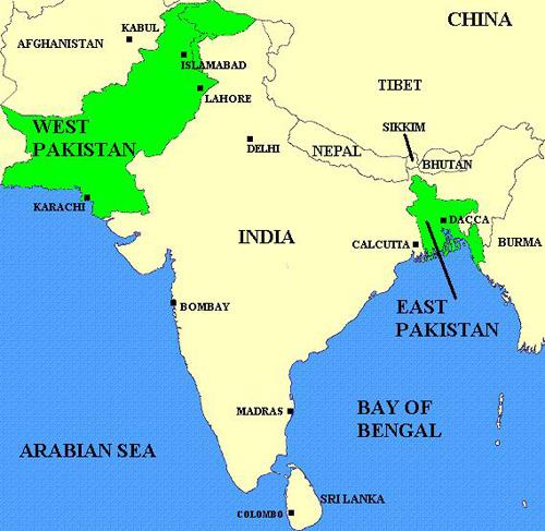 pak and india map.jpg