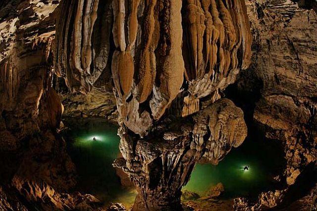 barlang-14.jpg