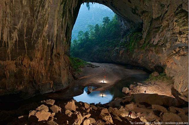 barlang-8.jpg