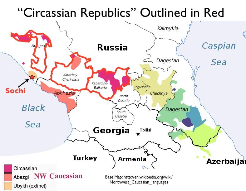 circassian-republics-map.jpg