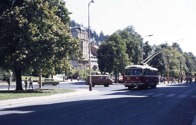ceskoslovensko-cssr-1976.jpg