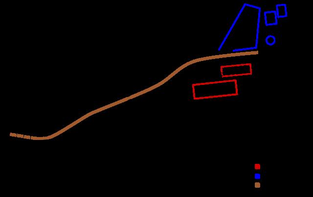 640px-Sarmizegetusa_map.png