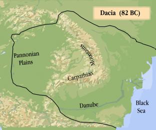 Dacia_82_BC.png