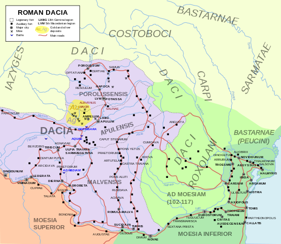 Roman_province_of_Dacia_(106_-_271_AD).png