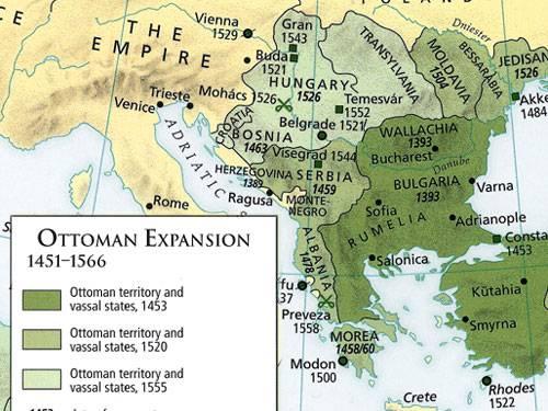 ottoman_empire_wallachia_transylvania_11.jpg