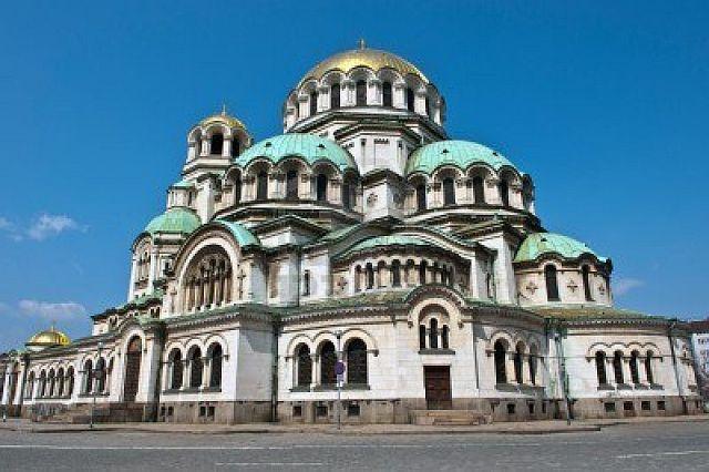 9836802-sofia-bulgaria-alexander-nevsky-church.jpg