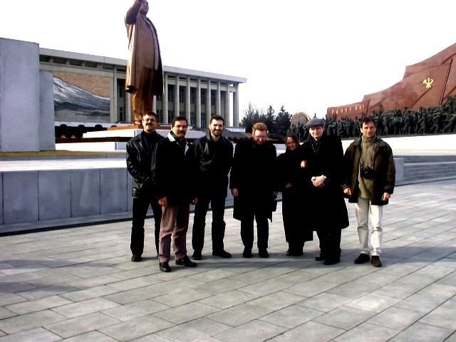 Kim Il Sung 3.jpg