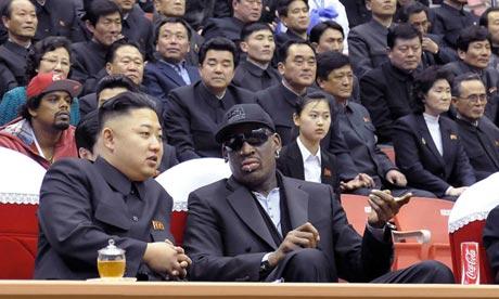 Kim-Jong-un-and-Dennis-Ro-010.jpg