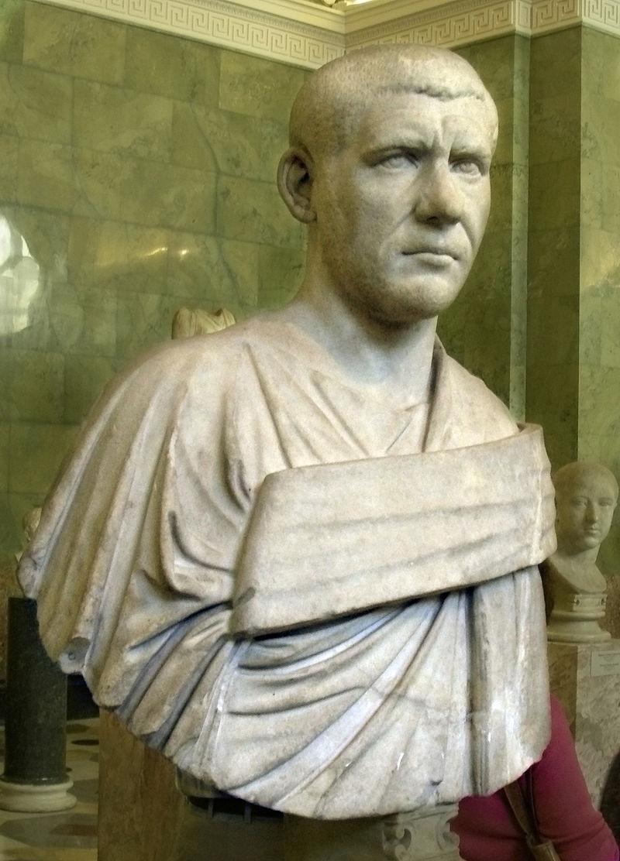 800px-bust_of_emperor_philippus_arabus_hermitage_museum.jpg