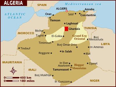 carte-algerie.jpg