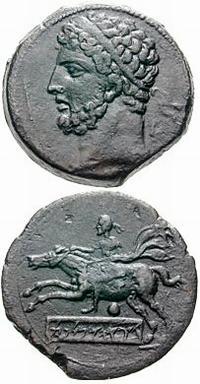 syphax_coin.jpg