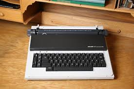 electronic_typewriter.jpg