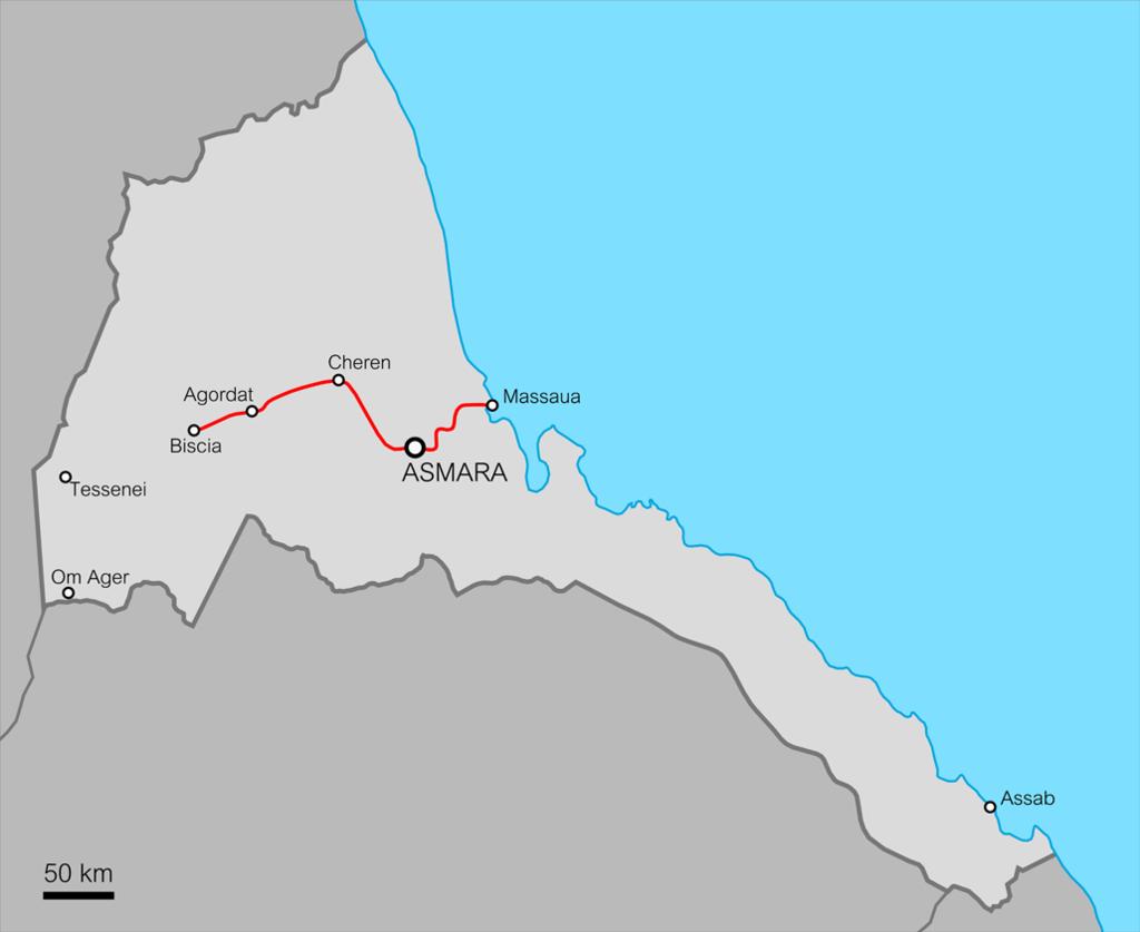 1024px-rete_ferroviaria_eritrea_italiana.png
