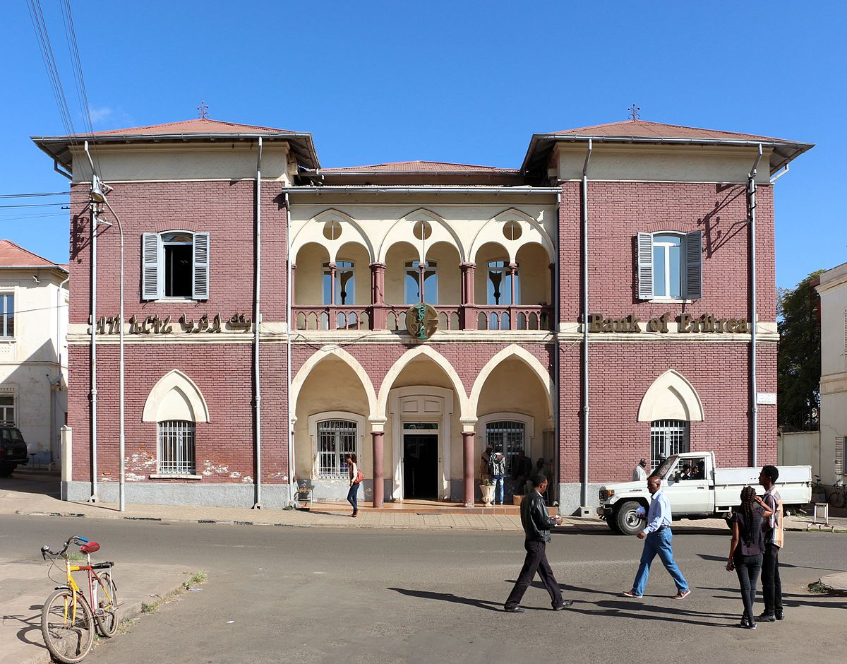 asmara_banca_dell_eritrea.JPG