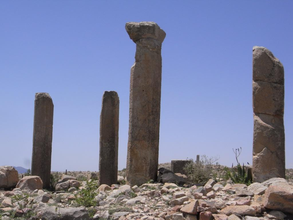 giant-pillars-at-the-famous-archeological-site-of-qohaito-1024x768.jpg