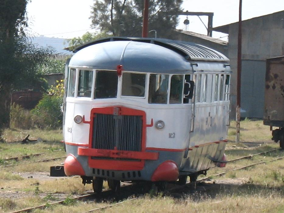 litorrina_railcar.JPG
