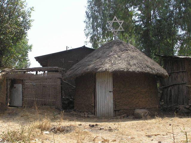 etiop12.jpg