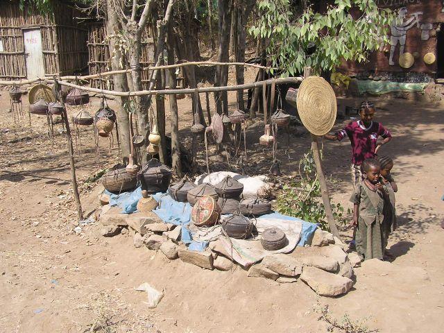 etiop14.jpg