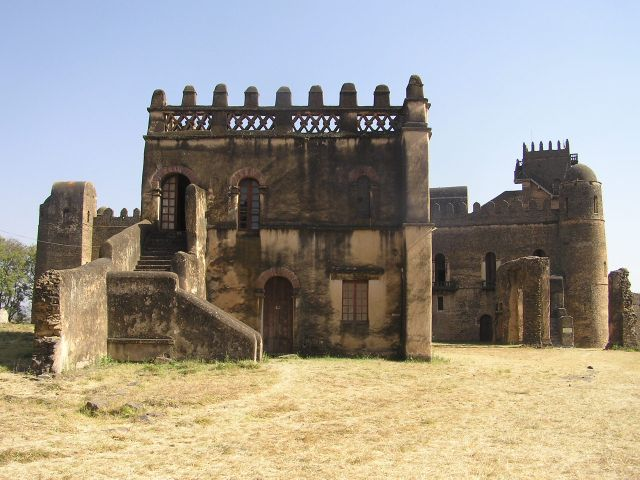 etiop9.jpg