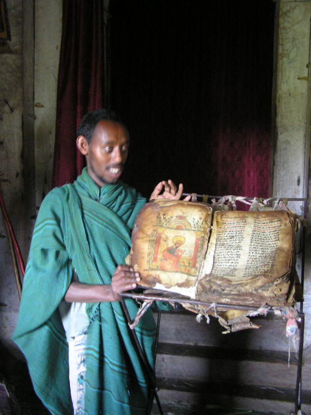 etiop1.jpg
