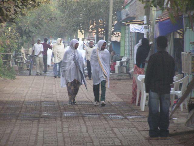 etiop2.jpg
