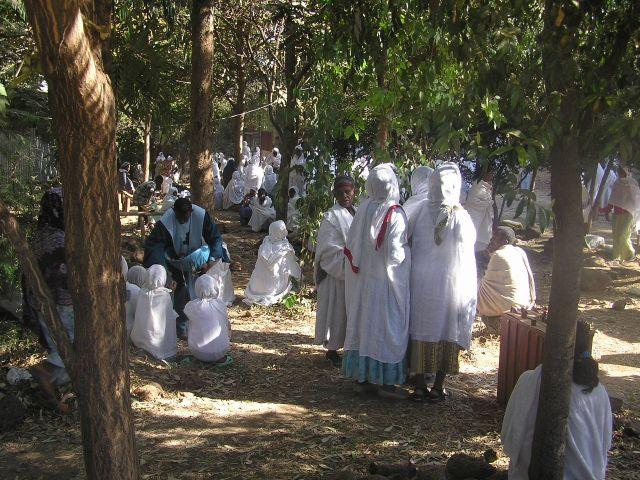 etiop6.jpg