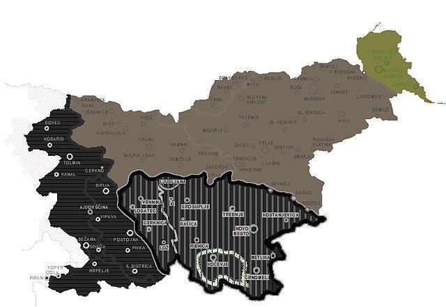 Provincia_di_Lubiana1941-1943.jpg