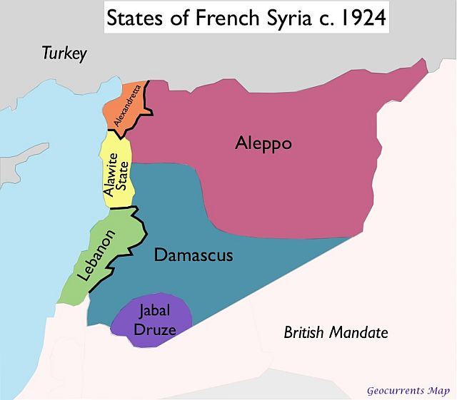 french-syria-map.jpg