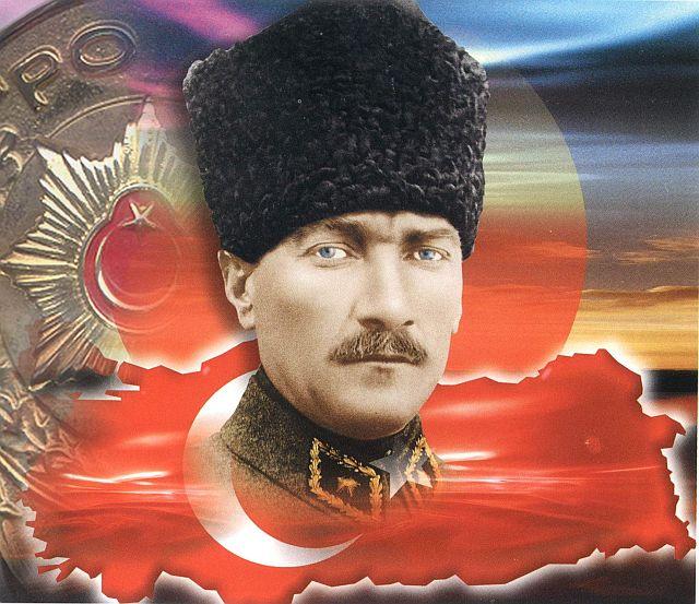 Turkije-herdenkt-Atatürk-73-jaar-na-zijn-dood.jpg