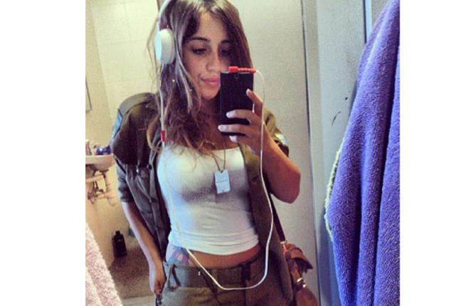 3_Israeli_girls.jpg
