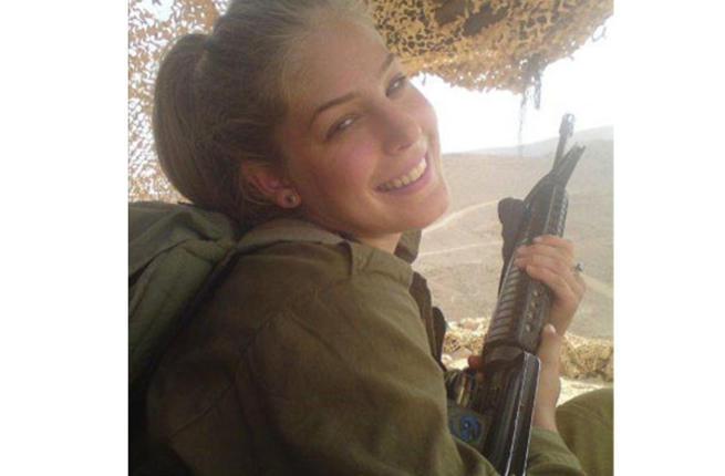4_Israeli_girls.jpg