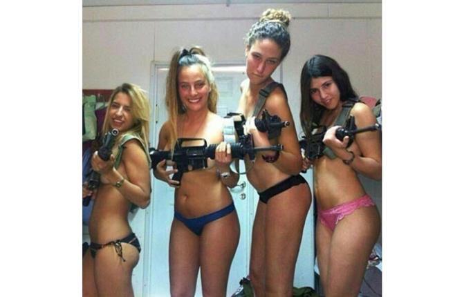 6_Israeli_girls.jpg