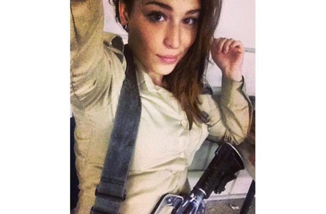 8_Israeli_girls.jpg