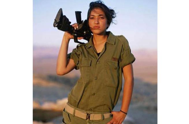 9_Israeli_girls.jpg