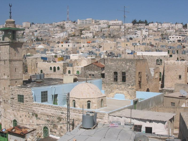 hebron-old-city.jpg