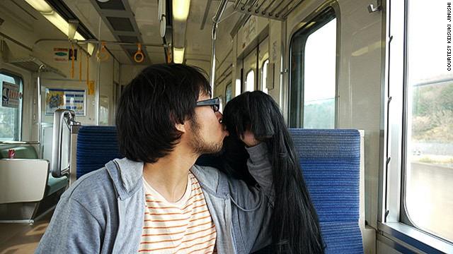131203174556-japan-one-man-date-02-horizontal-gallery_1.jpg