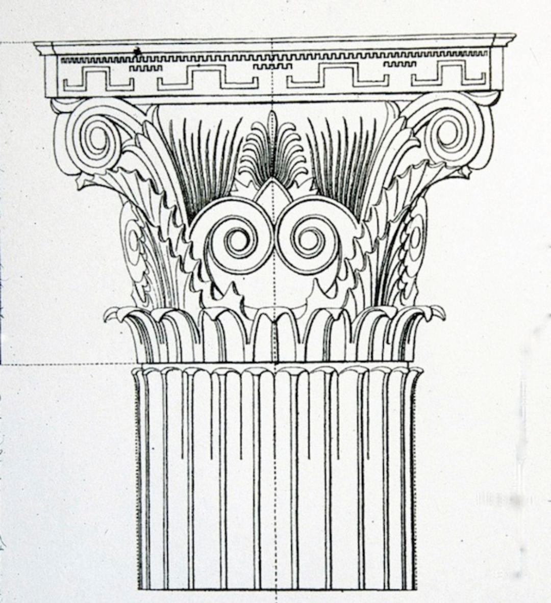 korinthoszi1.jpg