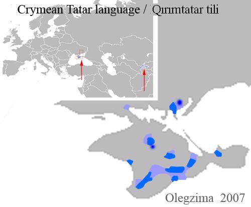 Crymean_Tatar_lang.png