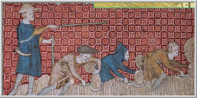 Idade Media Agricultura trigo e feitor.jpg