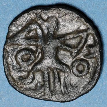 goths-de-crimee-region-de-taman-3e-4e-siecle-bronze_120892R.jpg