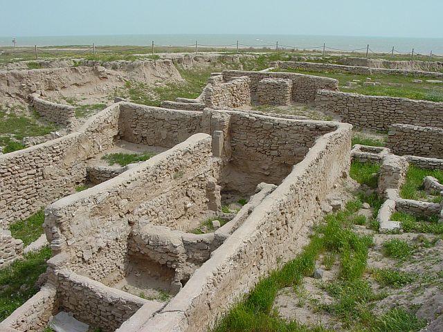 Failaka ruins 002.jpg