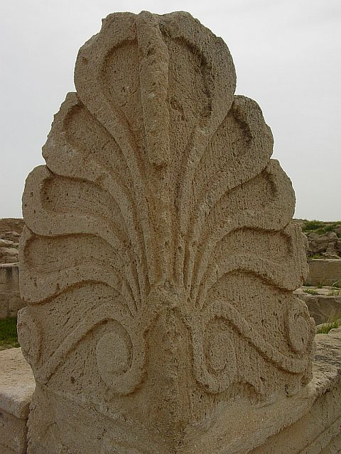 Failaka ruins 006.jpg