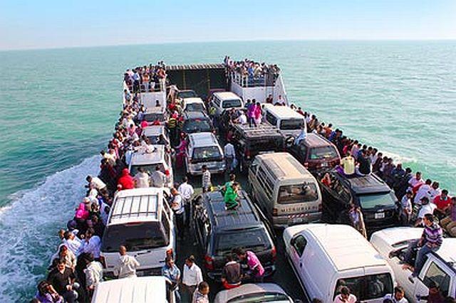 ferry_1.jpg