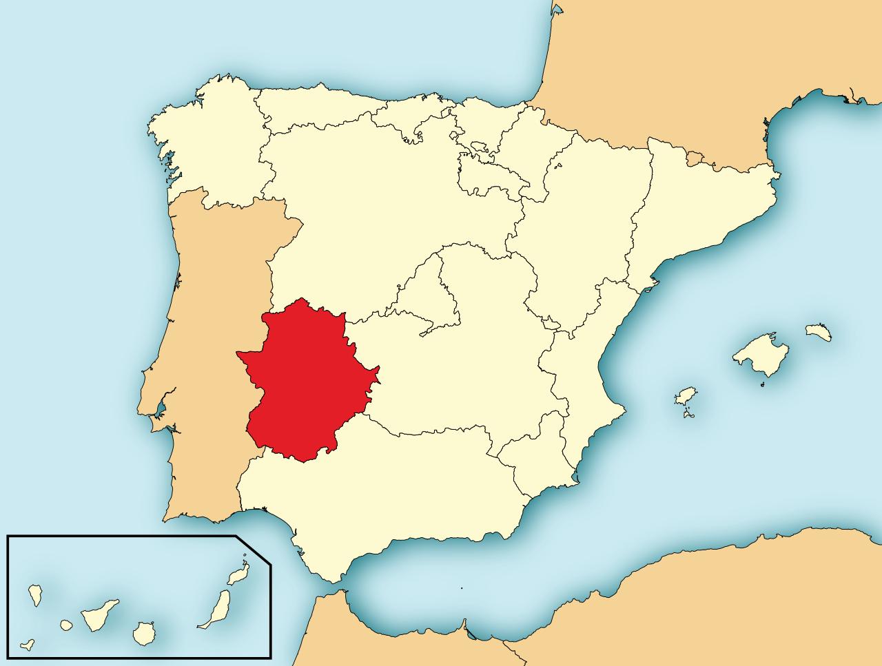 localizacion_de_extremadura_svg.png