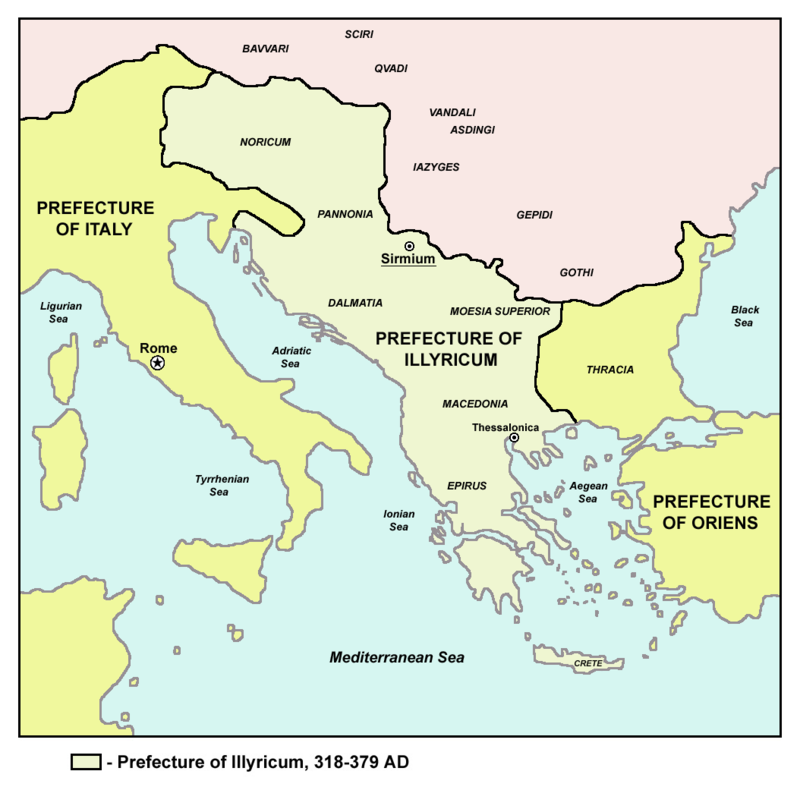 _prefecture_of_illyricum_map.png
