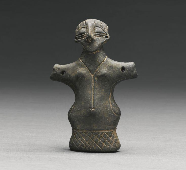 a4c552f715e9d2dff7319f5313a00393--sculpture-art-sculptures.jpg