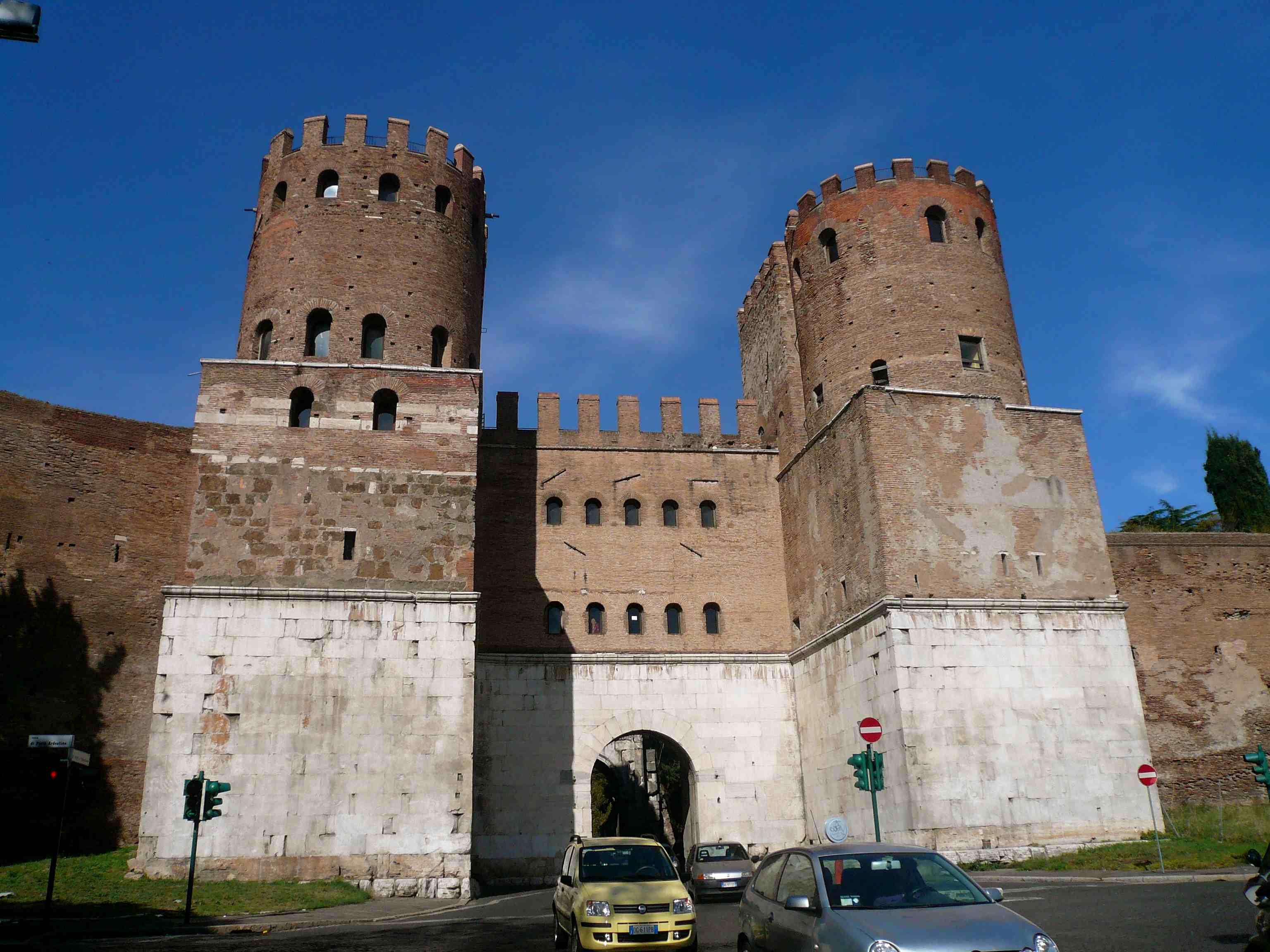 museo-delle-mura.jpg
