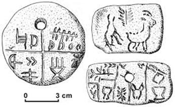 symbols-on-the-tartaria-tablets.jpg
